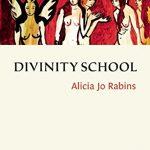 DivinitySchool
