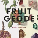 FRUIT GEODE Book Cover