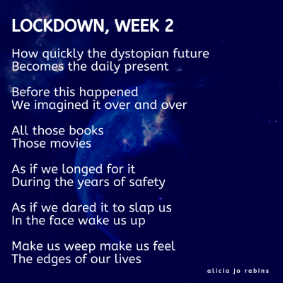 LOCKDOWN WEEK 2 03242020 (1)