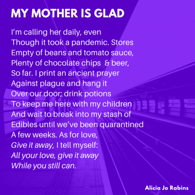 web copy of My Mother Is Glad Poem 031720_3
